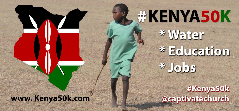 Kenya50kHEADER2